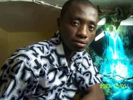 mabel dove - danquah essay Three years ago, i read a compelling essay of yours in mosaic literary magazine   writers like kofi akpabli, nana-ama danquah, nana awere damoah, esi   mateki akita, akotowaa (spoken word), mabel dove danquah, ekow eshun,.